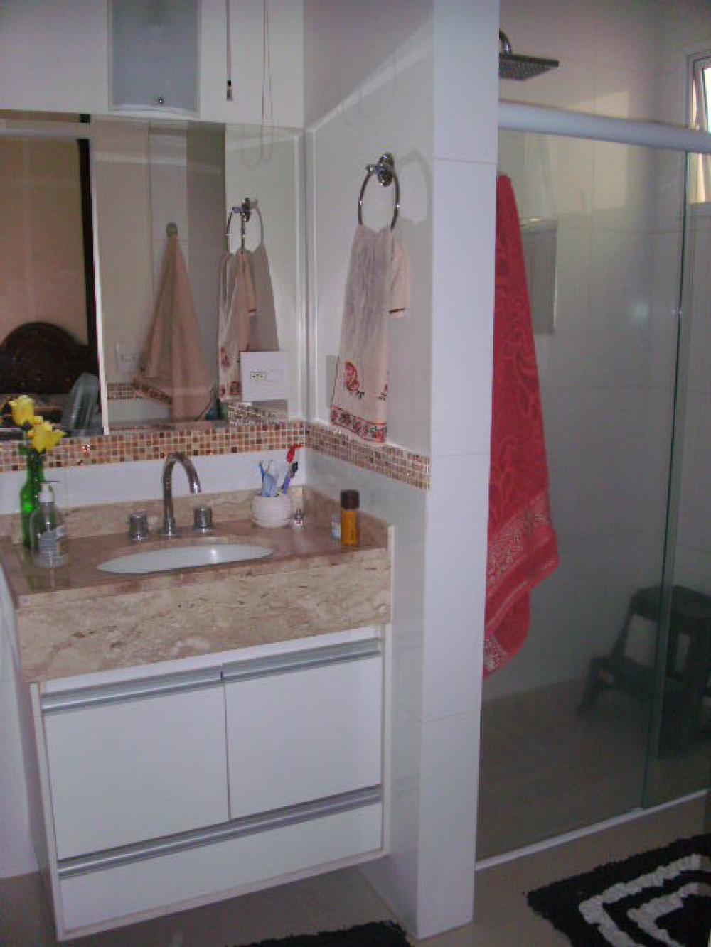 Comprar Casa / Condomínio em Mirassol R$ 750.000,00 - Foto 6