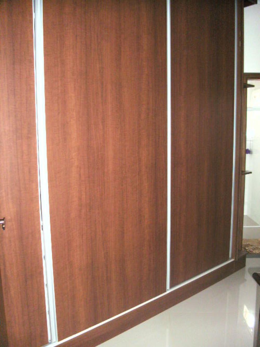 Comprar Casa / Condomínio em Mirassol R$ 750.000,00 - Foto 11