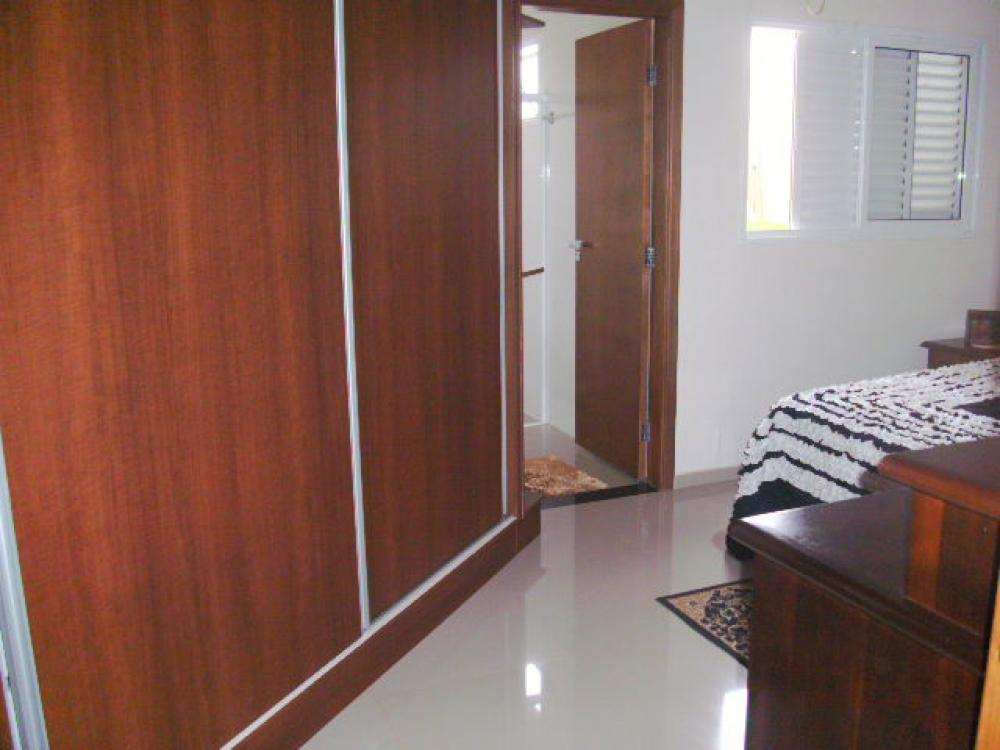 Comprar Casa / Condomínio em Mirassol R$ 750.000,00 - Foto 12