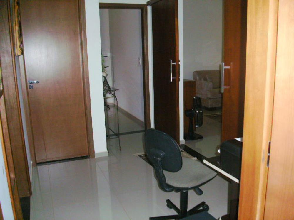Comprar Casa / Condomínio em Mirassol R$ 750.000,00 - Foto 17