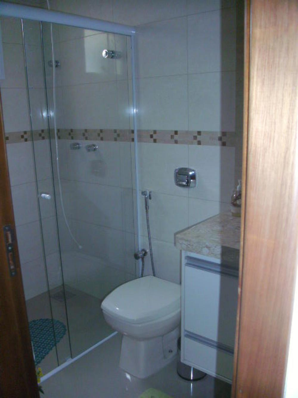 Comprar Casa / Condomínio em Mirassol R$ 750.000,00 - Foto 18