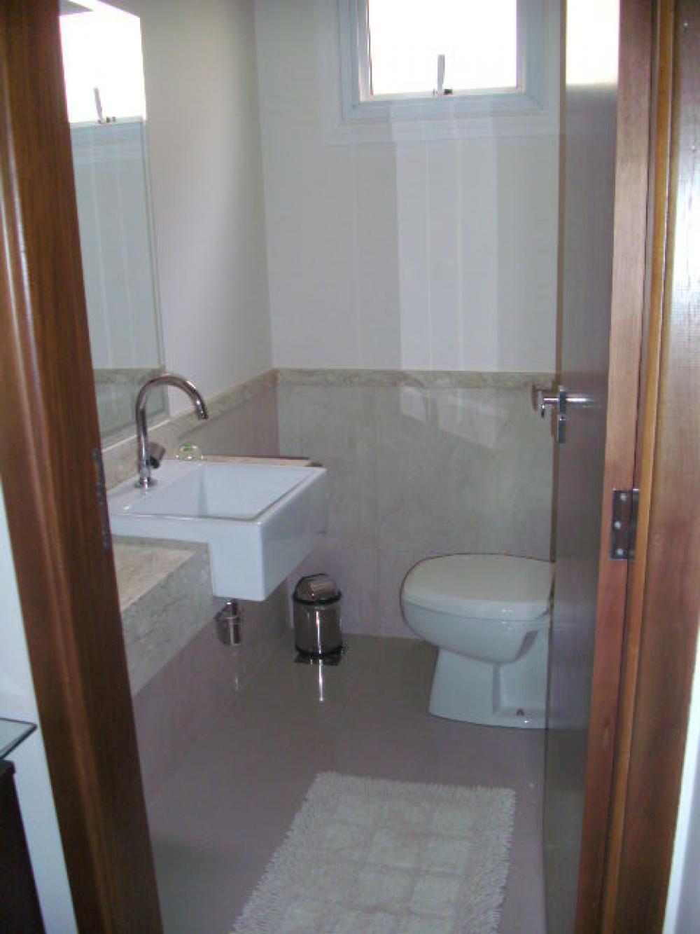 Comprar Casa / Condomínio em Mirassol R$ 750.000,00 - Foto 19