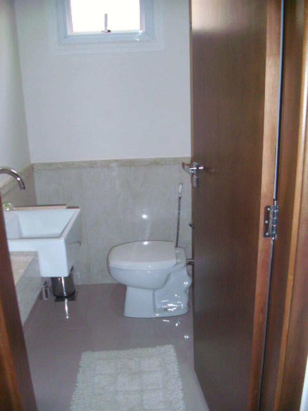 Comprar Casa / Condomínio em Mirassol R$ 750.000,00 - Foto 21