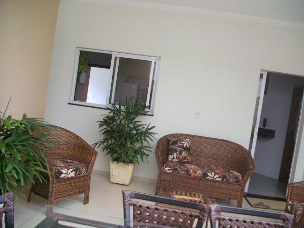 Comprar Casa / Condomínio em Mirassol R$ 750.000,00 - Foto 24