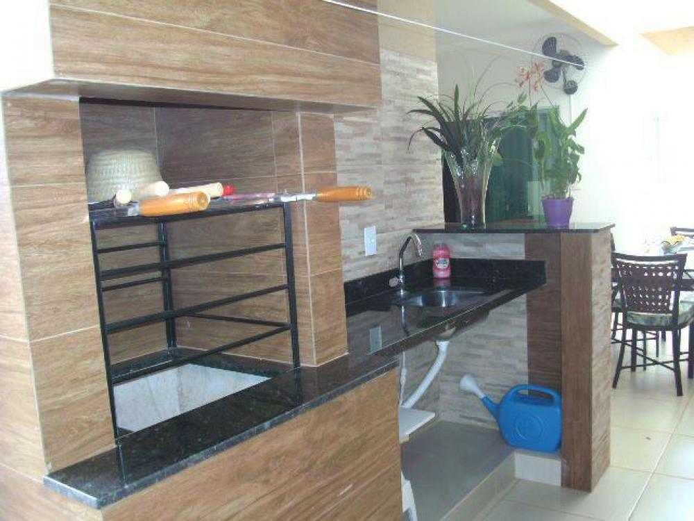 Comprar Casa / Condomínio em Mirassol R$ 750.000,00 - Foto 27