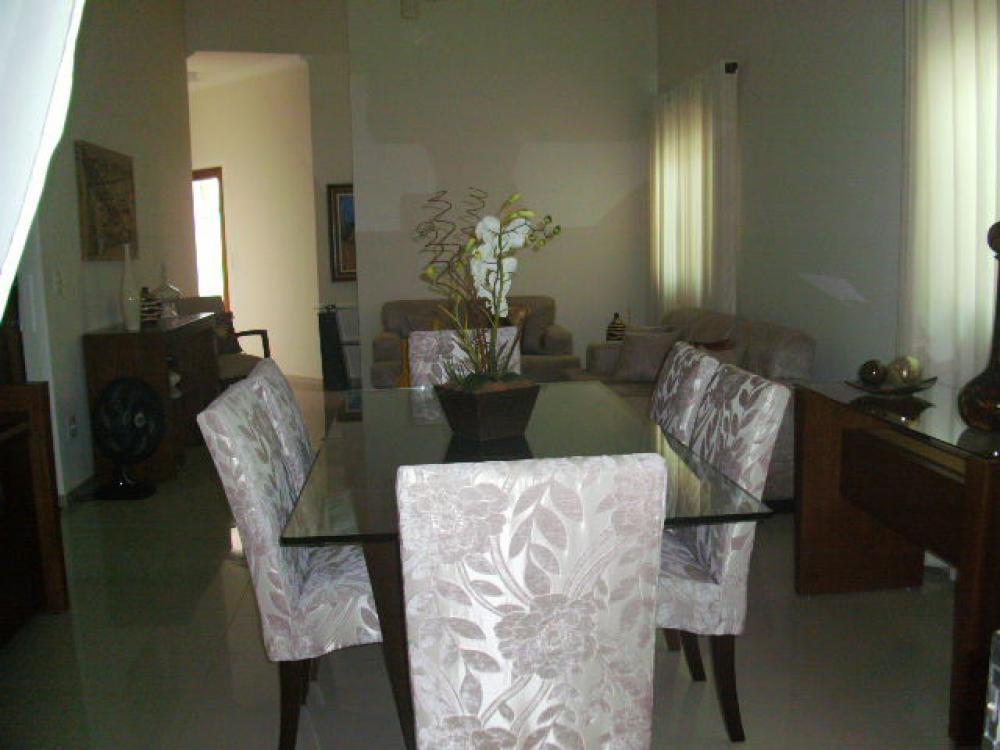Comprar Casa / Condomínio em Mirassol R$ 750.000,00 - Foto 28