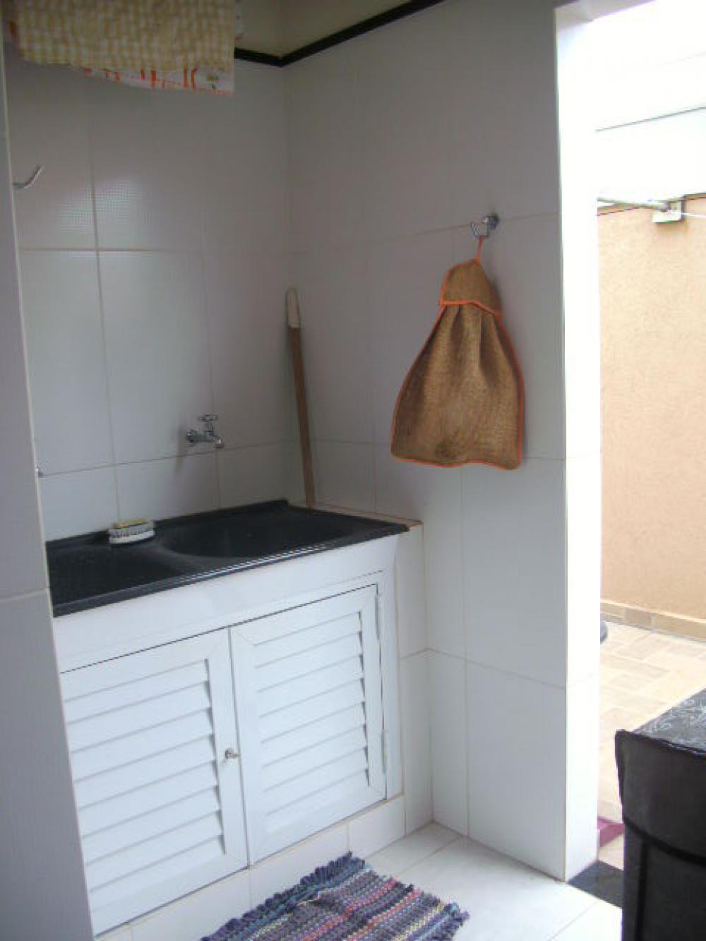 Comprar Casa / Condomínio em Mirassol R$ 750.000,00 - Foto 29