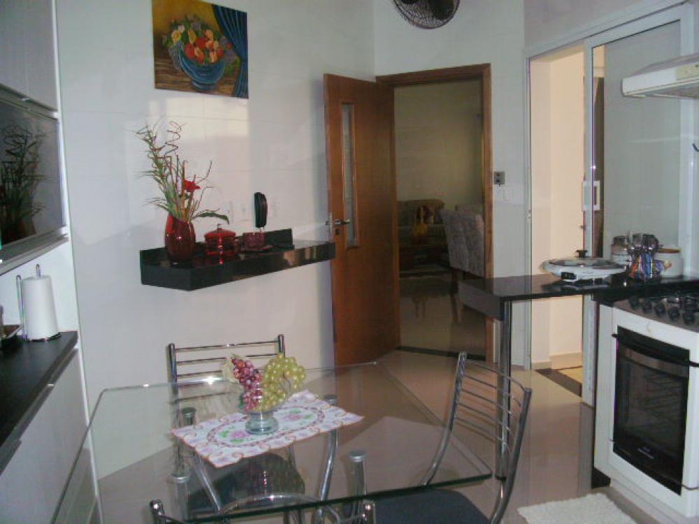 Comprar Casa / Condomínio em Mirassol R$ 750.000,00 - Foto 32