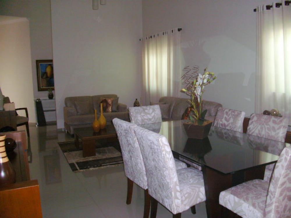 Comprar Casa / Condomínio em Mirassol R$ 750.000,00 - Foto 34