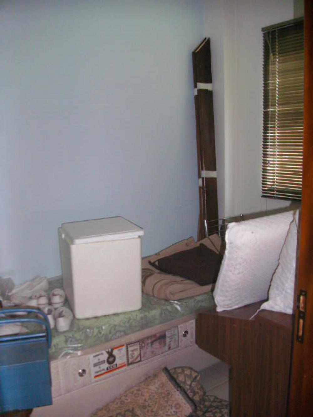 Comprar Casa / Condomínio em Mirassol R$ 750.000,00 - Foto 35