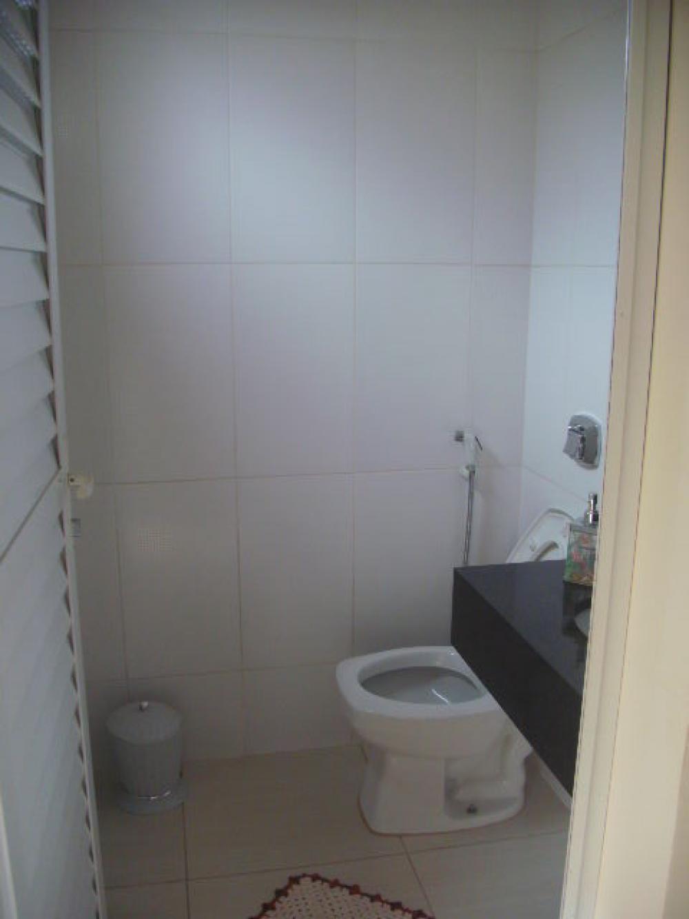 Comprar Casa / Condomínio em Mirassol R$ 750.000,00 - Foto 36
