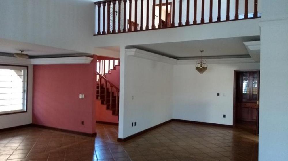 Sao Jose do Rio Preto Casa Venda R$990.000,00 Condominio R$500,00 4 Dormitorios 1 Suite Area do terreno 628.00m2 Area construida 480.00m2