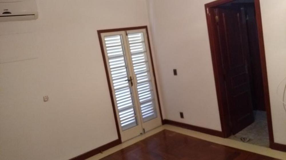 Comprar Casa / Condomínio em São José do Rio Preto apenas R$ 990.000,00 - Foto 3