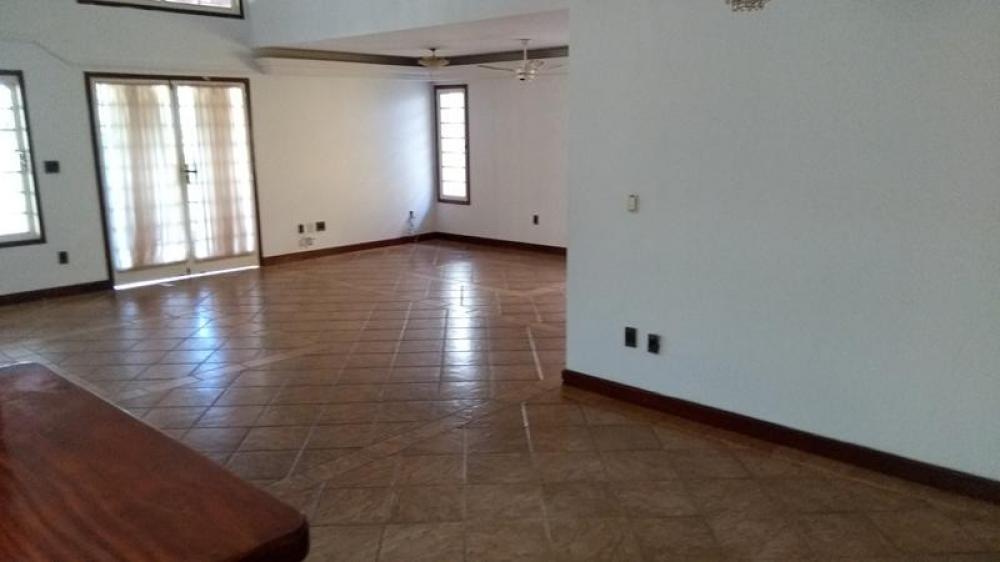 Comprar Casa / Condomínio em São José do Rio Preto apenas R$ 990.000,00 - Foto 4