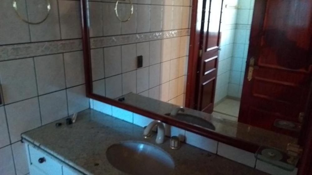 Comprar Casa / Condomínio em São José do Rio Preto apenas R$ 990.000,00 - Foto 7