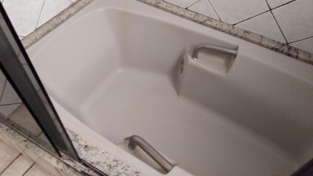 Comprar Casa / Condomínio em São José do Rio Preto apenas R$ 990.000,00 - Foto 9