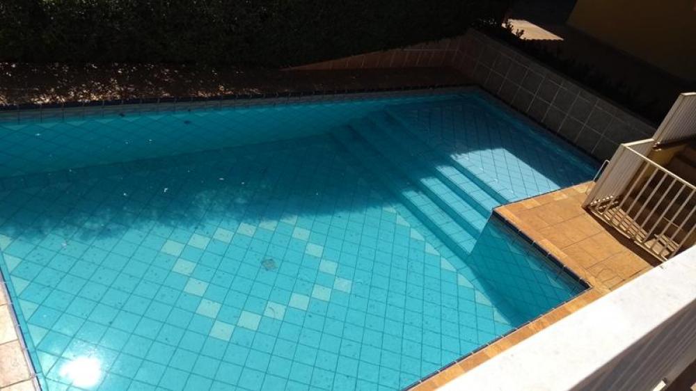 Comprar Casa / Condomínio em São José do Rio Preto apenas R$ 990.000,00 - Foto 12