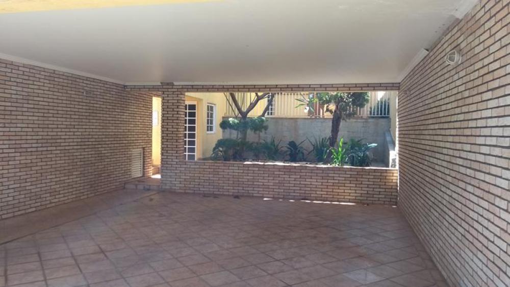 Comprar Casa / Condomínio em São José do Rio Preto apenas R$ 990.000,00 - Foto 18