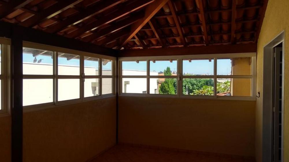 Comprar Casa / Condomínio em São José do Rio Preto apenas R$ 990.000,00 - Foto 25