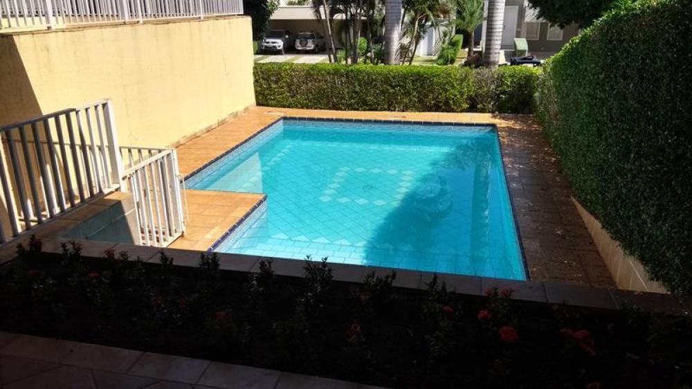 Comprar Casa / Condomínio em São José do Rio Preto apenas R$ 990.000,00 - Foto 27