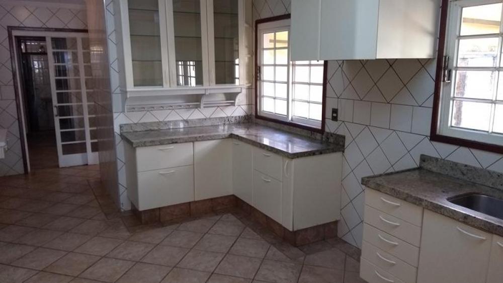Comprar Casa / Condomínio em São José do Rio Preto apenas R$ 990.000,00 - Foto 30