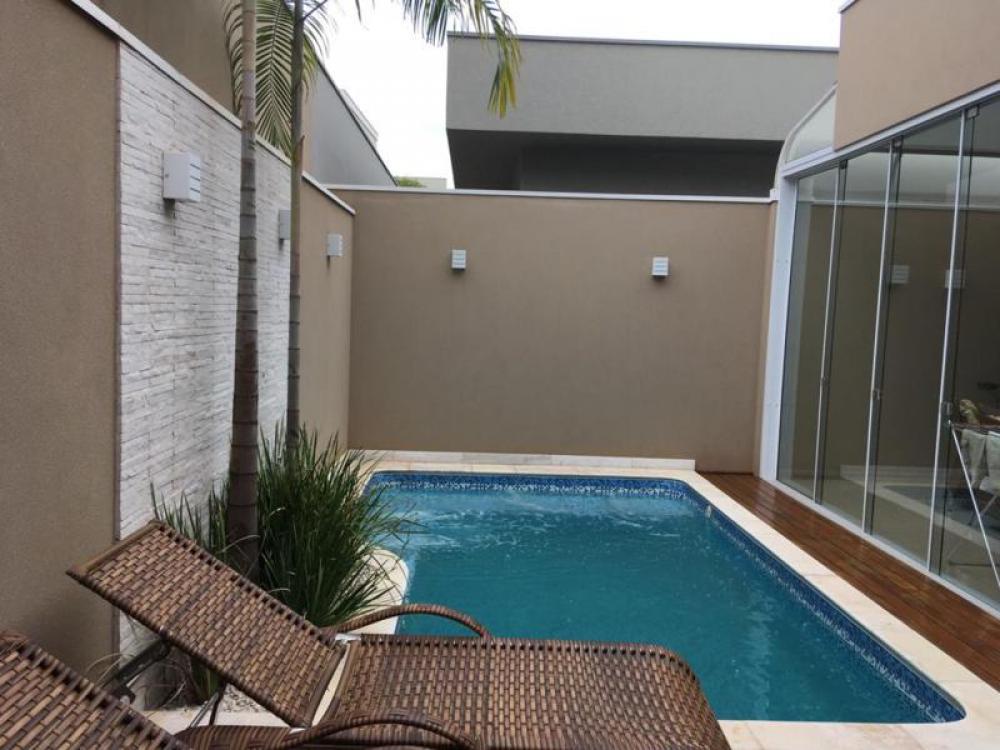 SAO JOSE DO RIO PRETO Casa Venda R$1.260.000,00 3 Dormitorios 1 Suite Area do terreno 405.00m2 Area construida 243.00m2