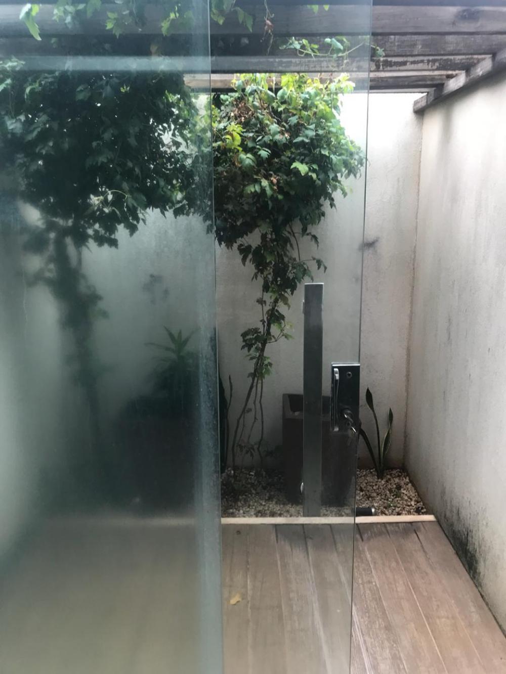 Comprar Casa / Condomínio em São José do Rio Preto apenas R$ 1.370.000,00 - Foto 9