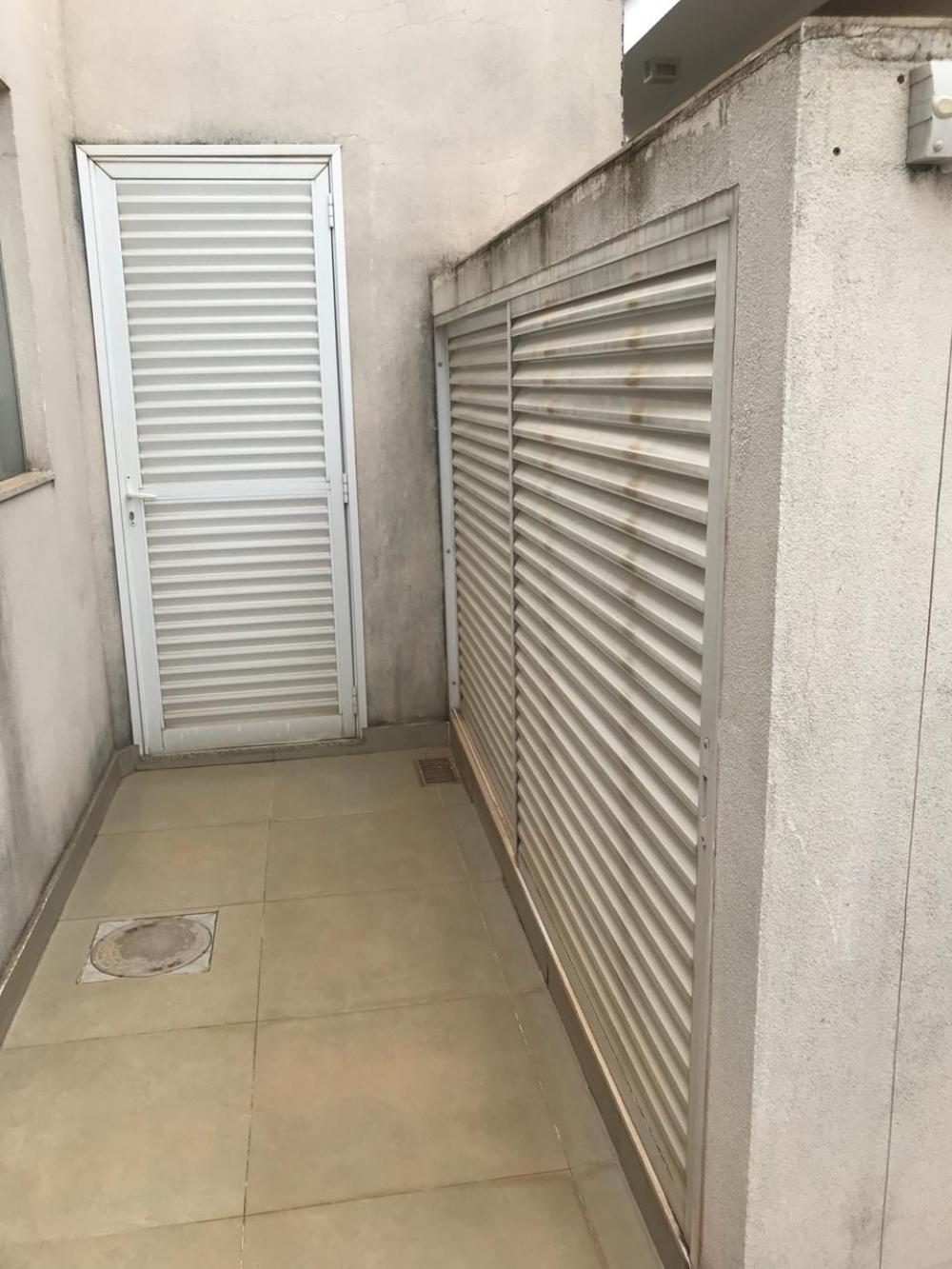 Comprar Casa / Condomínio em São José do Rio Preto apenas R$ 1.370.000,00 - Foto 10