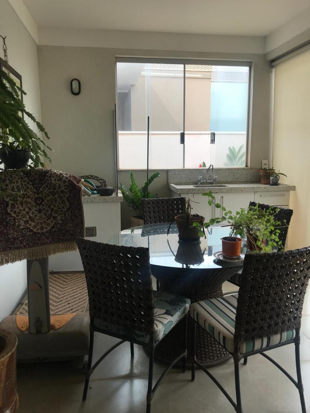 Comprar Casa / Condomínio em São José do Rio Preto apenas R$ 1.370.000,00 - Foto 12