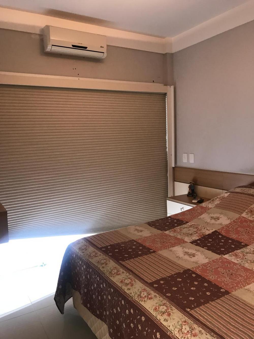 Comprar Casa / Condomínio em São José do Rio Preto apenas R$ 1.370.000,00 - Foto 14