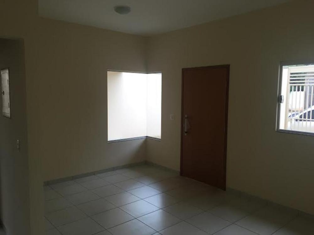 Comprar Casa / Padrão em Icém R$ 320.000,00 - Foto 4