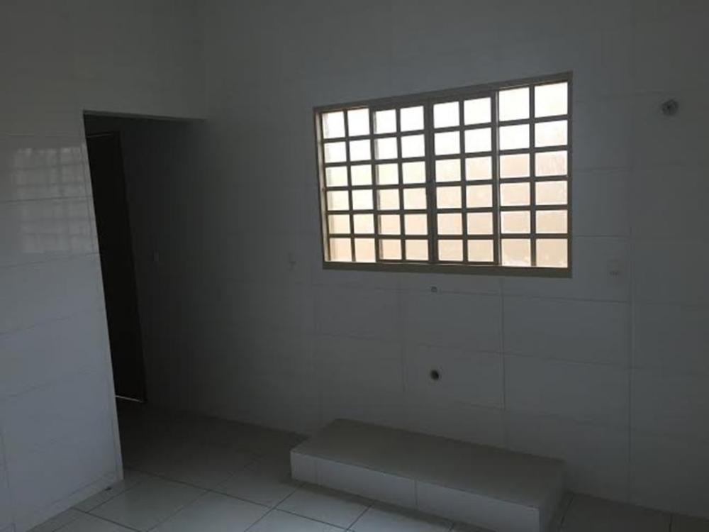 Comprar Casa / Padrão em Icém R$ 320.000,00 - Foto 7