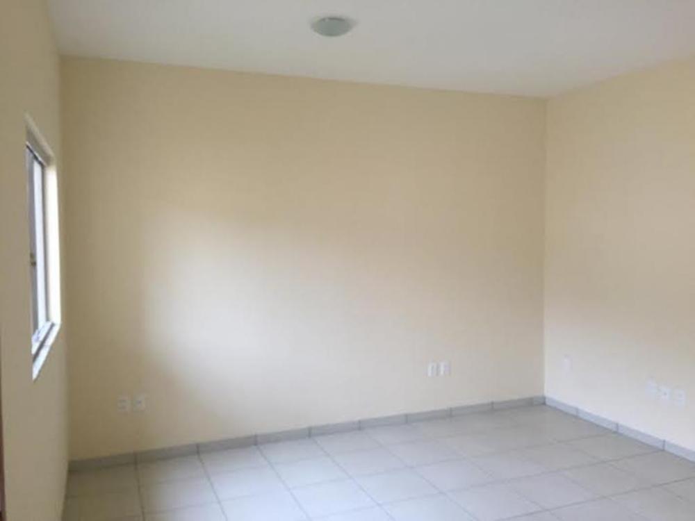 Comprar Casa / Padrão em Icém R$ 320.000,00 - Foto 9