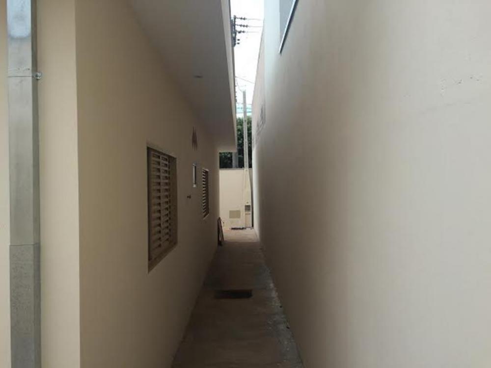 Comprar Casa / Padrão em Icém R$ 320.000,00 - Foto 13