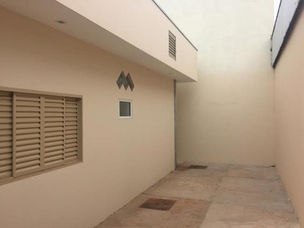 Comprar Casa / Padrão em Icém R$ 320.000,00 - Foto 14
