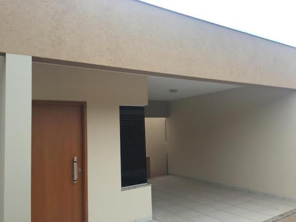 Comprar Casa / Padrão em Icém R$ 320.000,00 - Foto 16