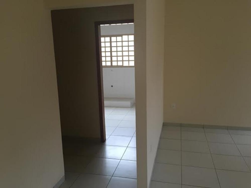Comprar Casa / Padrão em Icém apenas R$ 320.000,00 - Foto 17