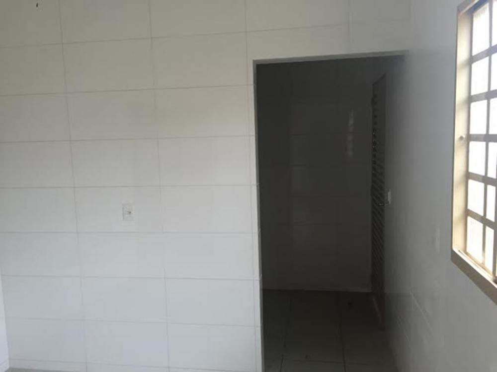 Comprar Casa / Padrão em Icém R$ 320.000,00 - Foto 18