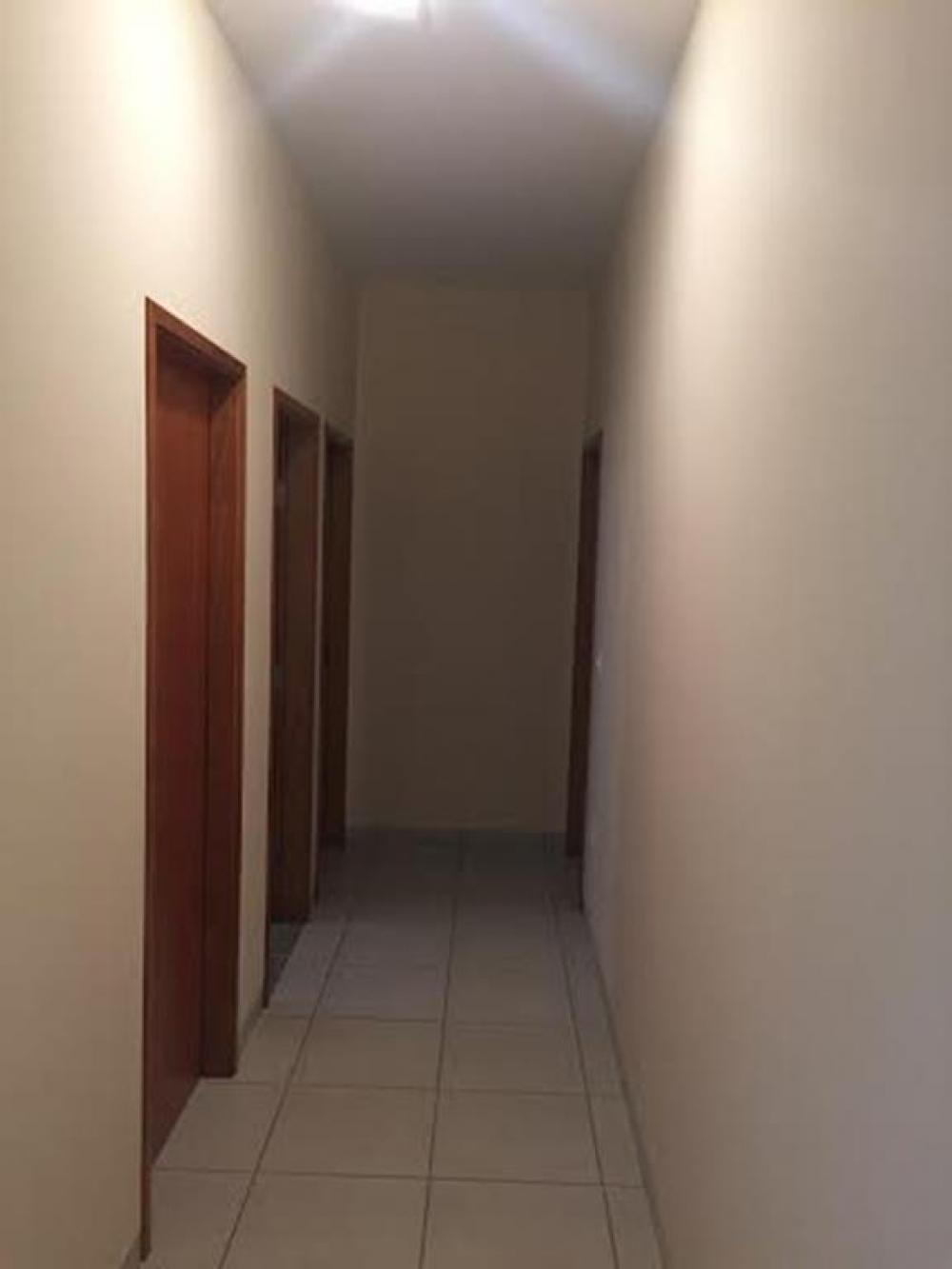 Comprar Casa / Padrão em Icém apenas R$ 320.000,00 - Foto 19