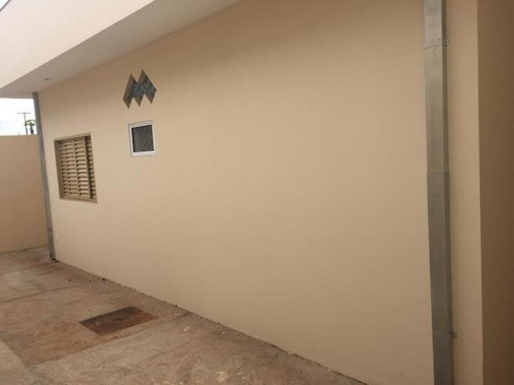 Comprar Casa / Padrão em Icém R$ 320.000,00 - Foto 20