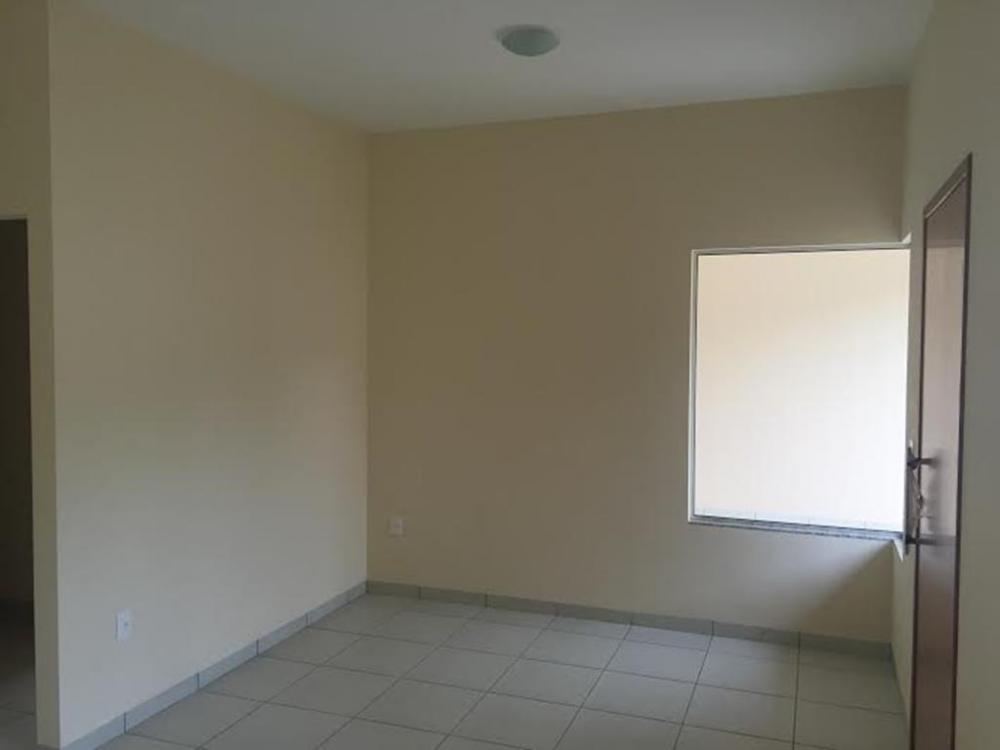 Comprar Casa / Padrão em Icém R$ 320.000,00 - Foto 21