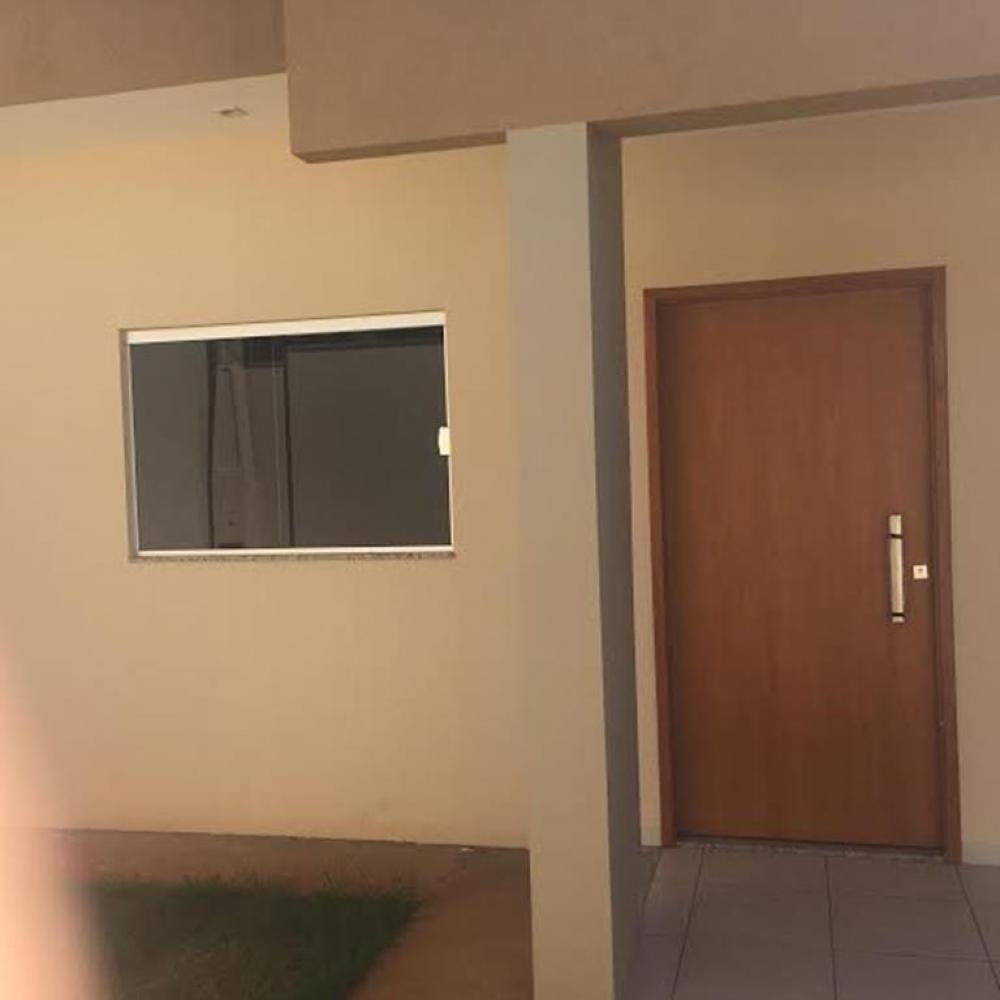 Comprar Casa / Padrão em Icém R$ 320.000,00 - Foto 23