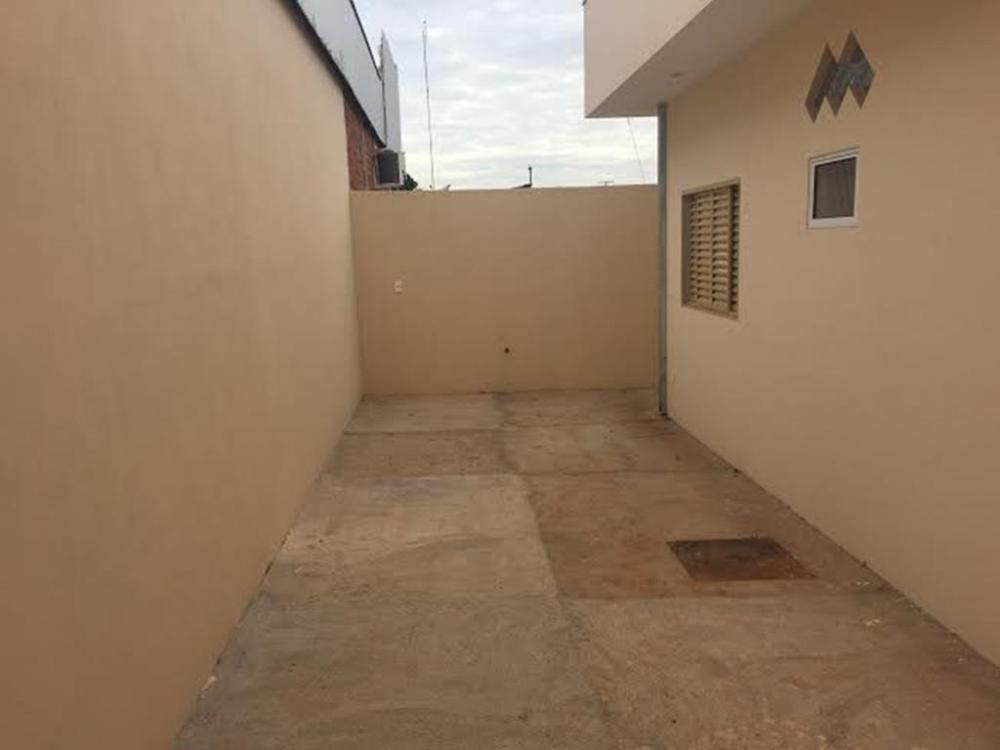 Comprar Casa / Padrão em Icém apenas R$ 320.000,00 - Foto 25