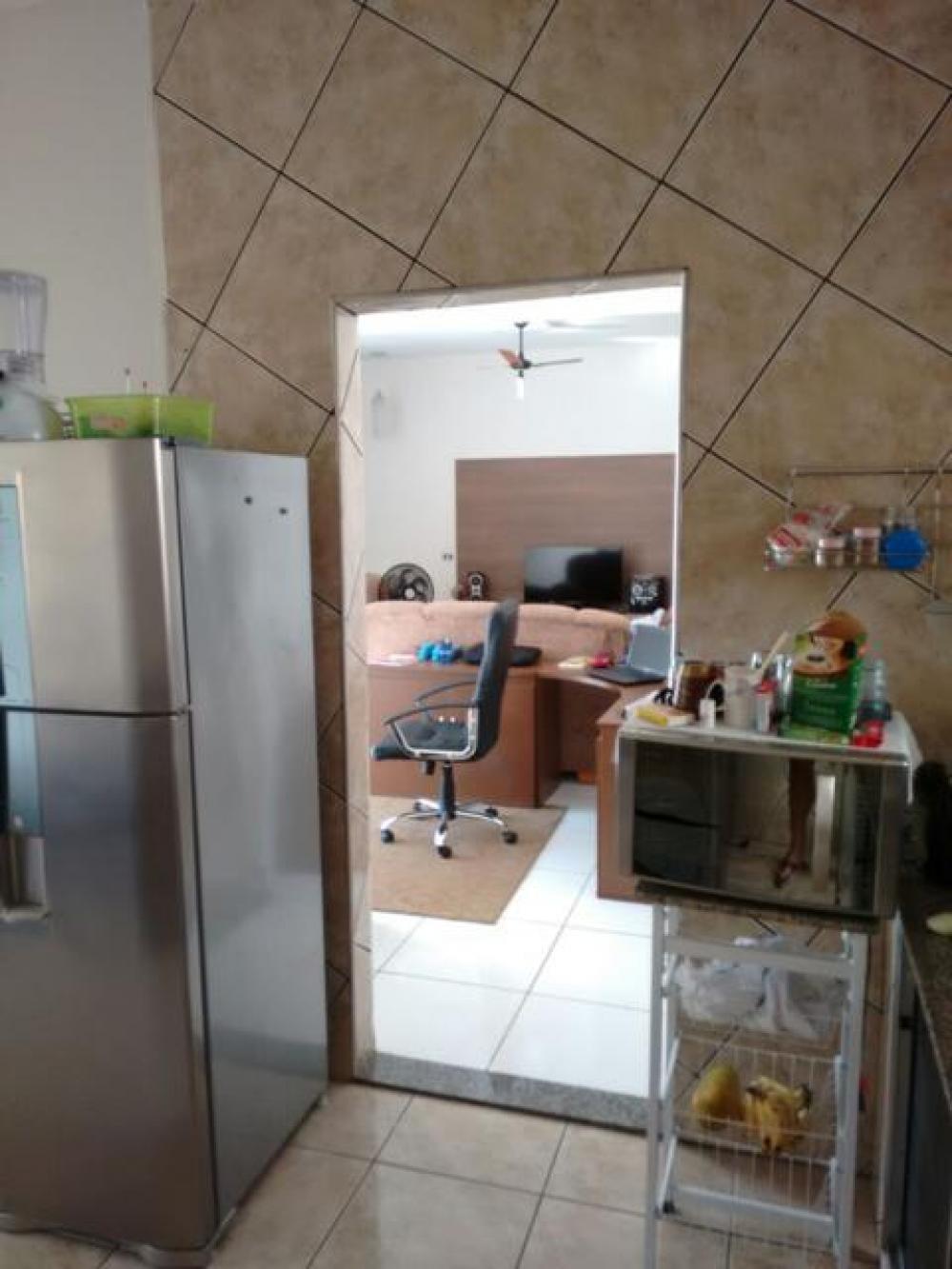 Comprar Casa / Padrão em Mirassol apenas R$ 280.000,00 - Foto 3