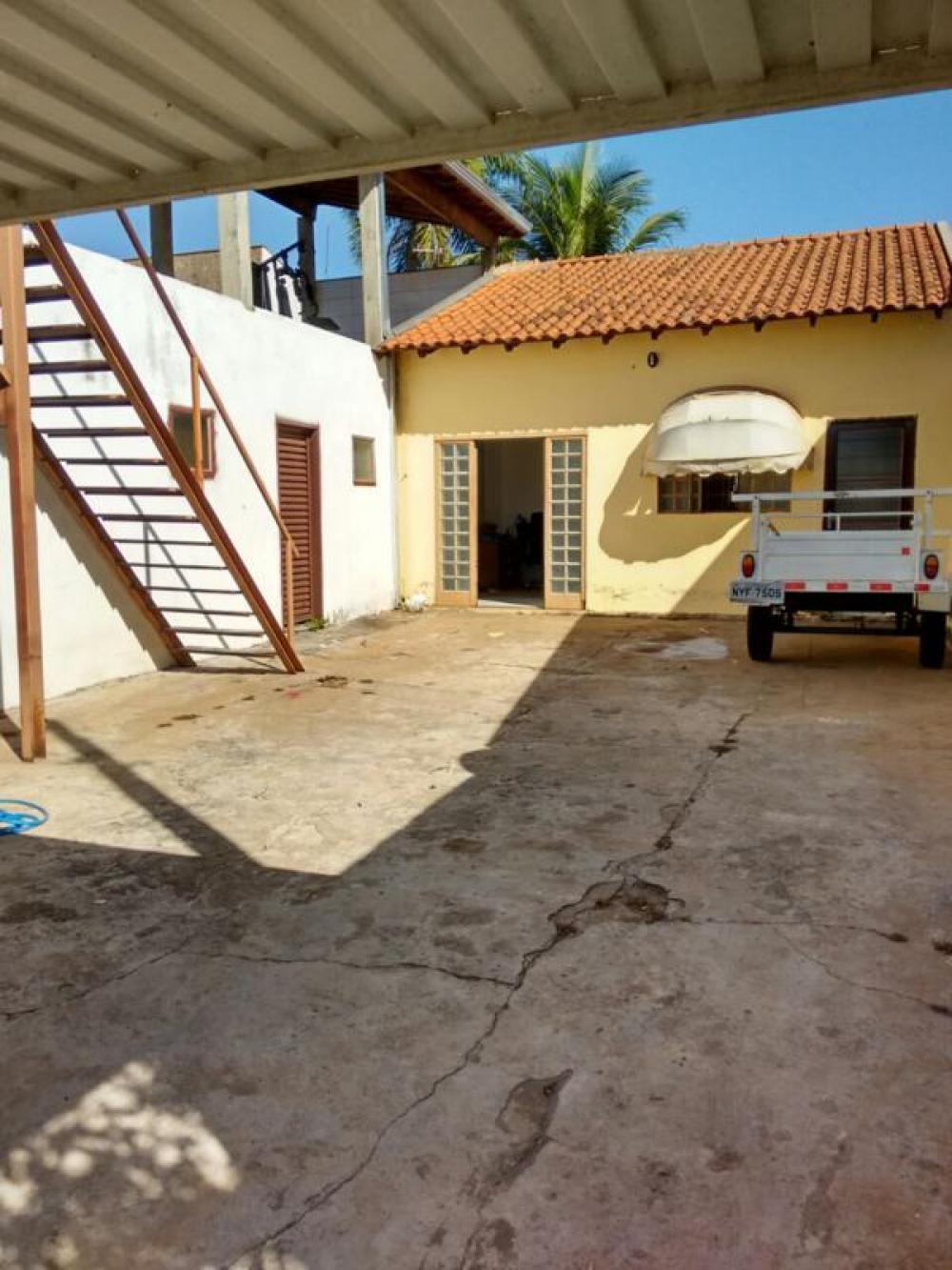 Comprar Casa / Padrão em Mirassol apenas R$ 280.000,00 - Foto 5