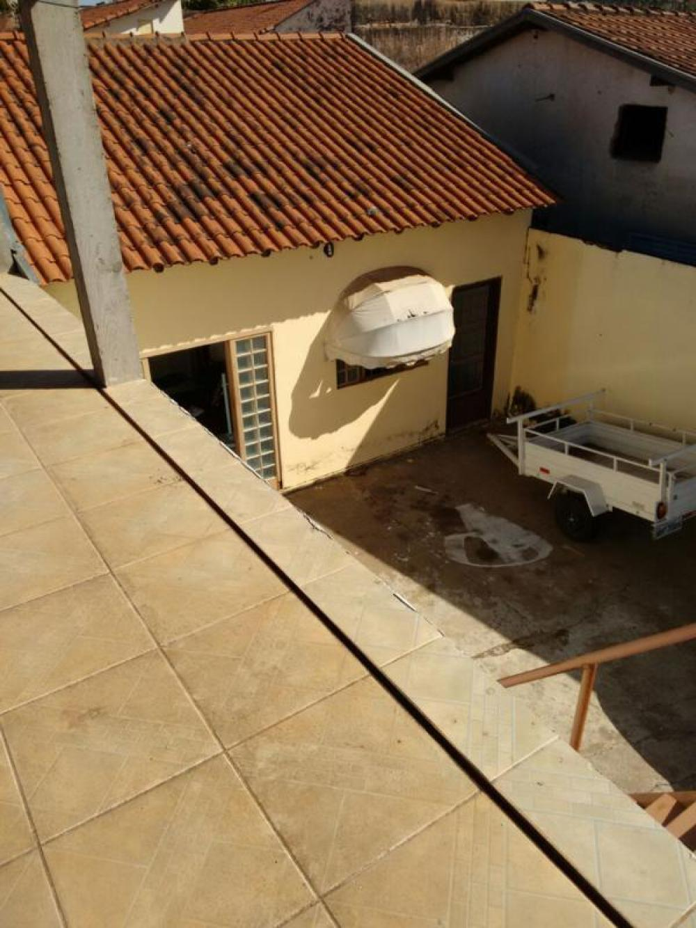 Comprar Casa / Padrão em Mirassol apenas R$ 280.000,00 - Foto 7