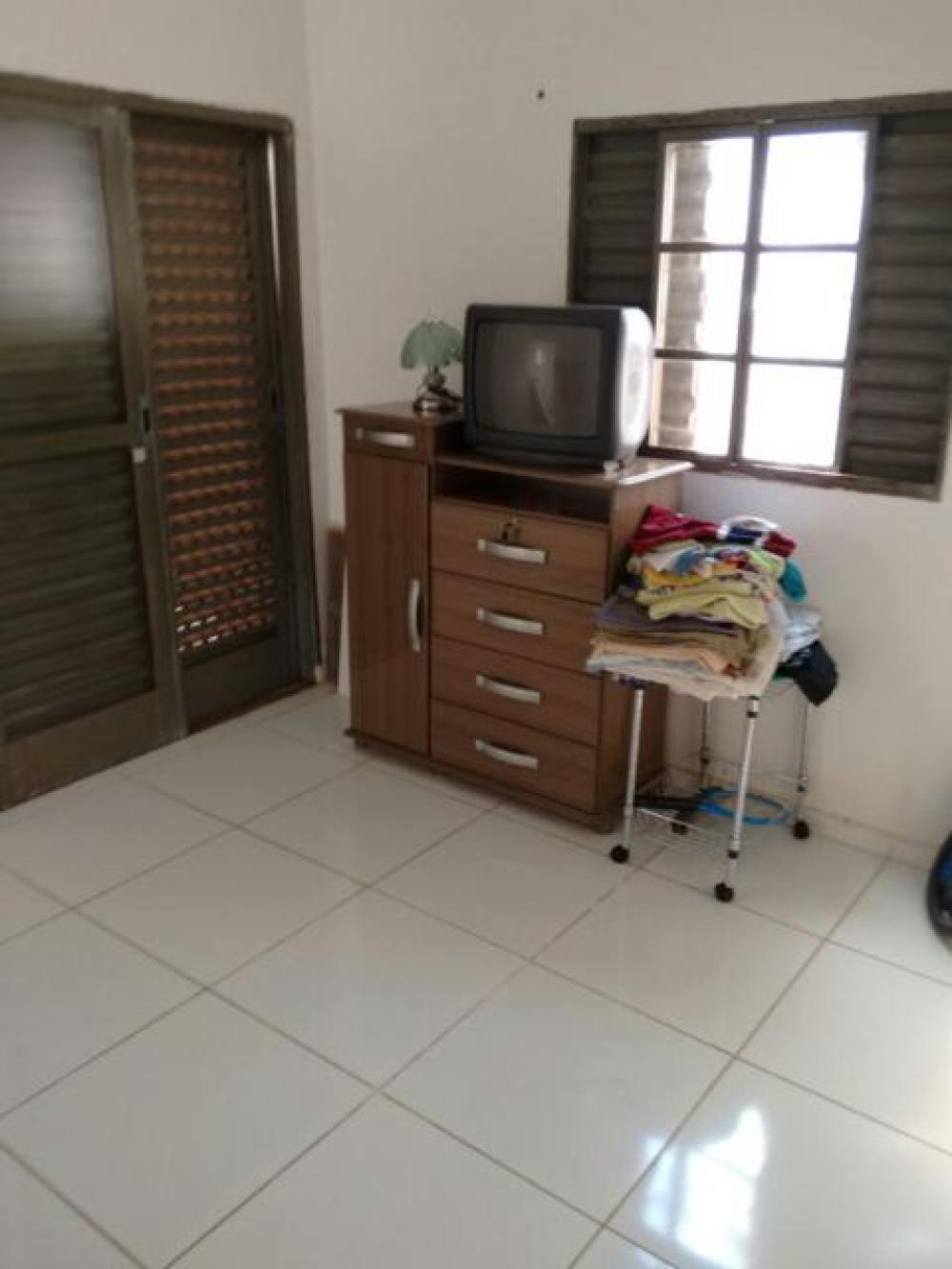 Comprar Casa / Padrão em Mirassol apenas R$ 280.000,00 - Foto 8