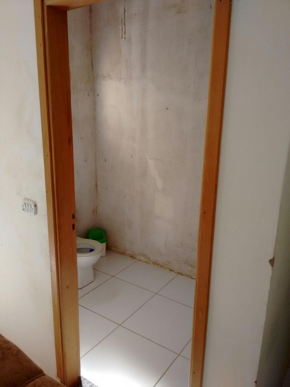 Comprar Casa / Padrão em Mirassol apenas R$ 280.000,00 - Foto 9