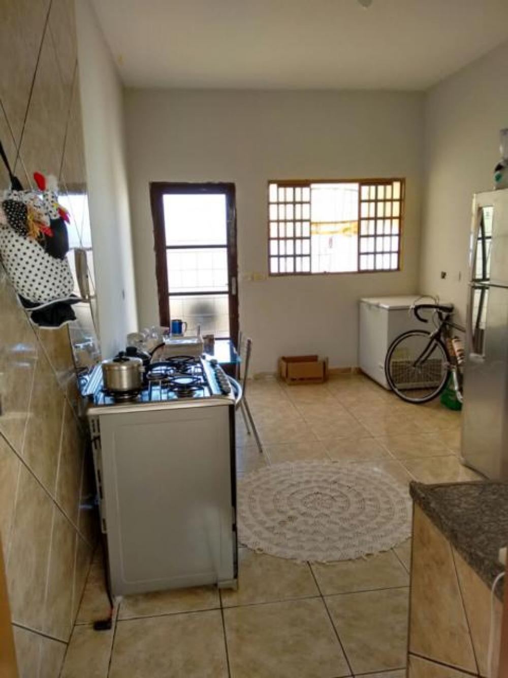 Comprar Casa / Padrão em Mirassol apenas R$ 280.000,00 - Foto 15
