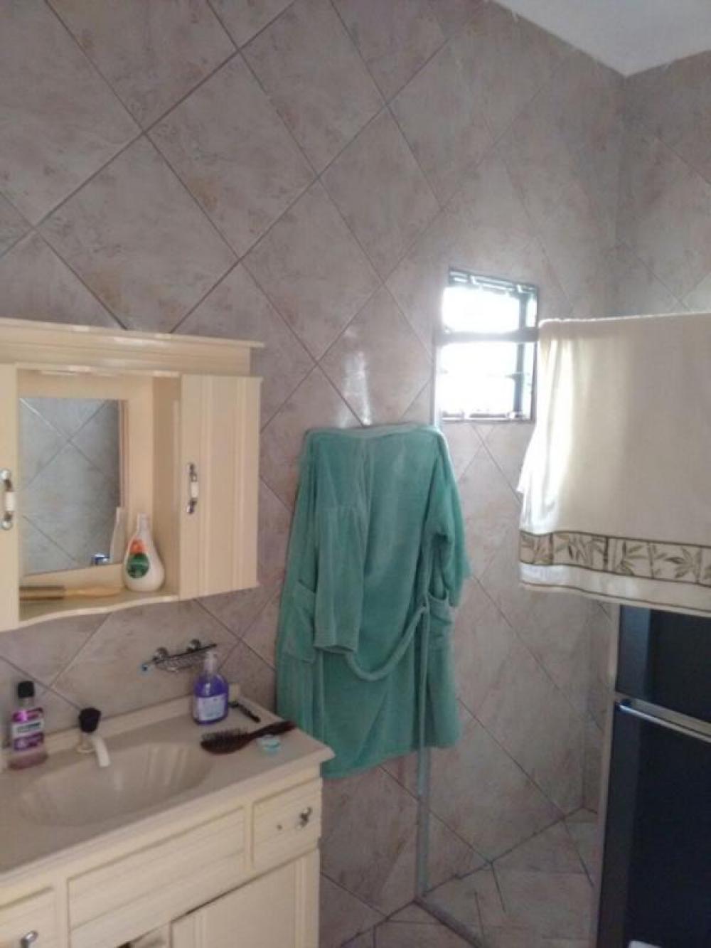 Comprar Casa / Padrão em Mirassol apenas R$ 280.000,00 - Foto 16